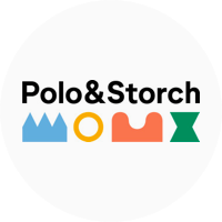 Polo&Storch