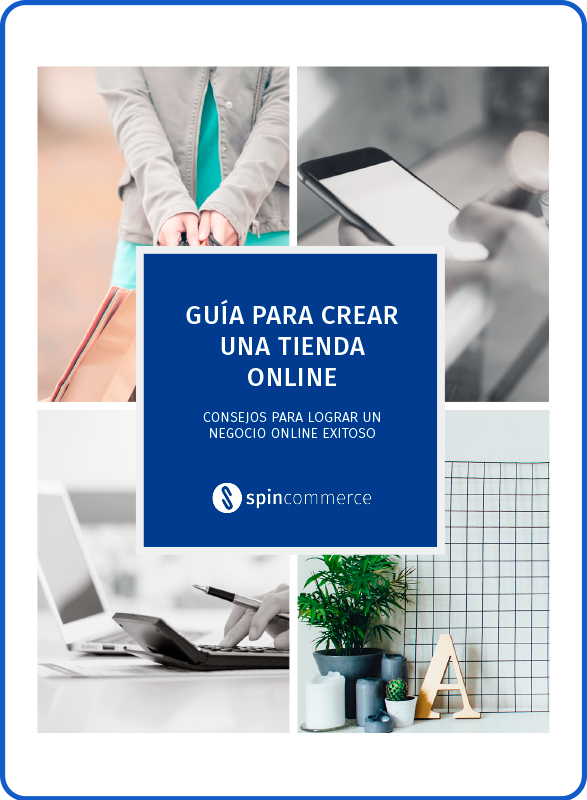 Descarga el ebook gratis